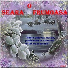 Seara... Evening Quotes, Wish, Movies, Movie Posters, Beautiful, Ecards, Good Morning Wishes, Magick, E Cards