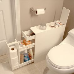 Proman Bath Floor Cabinet - Looking to free up some room in your medicine cabinet without losing all your floor space? Look no further than the Proman Bath Floor Cabinet to serve...