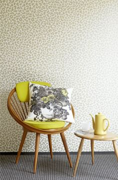 Why you should always enter competitions blog from Serendipity Home Interiors
