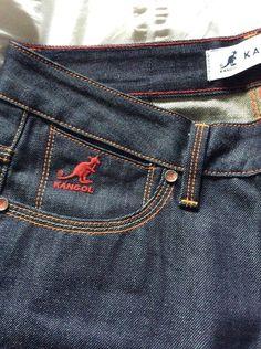 Denim Pants Mens, Man Jeans, Diesel Jeans, Biker Leather, Jeans Style, Zara, Mens Fashion, Pocket, Clothes