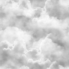Cloud effect ❤ liked on Polyvore featuring backgrounds, effects, clouds, pictures, fillers, texture, wallpaper, patterns, text and borders