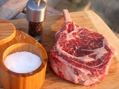 The Food Lab: 7 Old Wives's Tales About Cooking Steaks That Need To Go Away