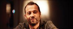Quel gran figo di Fabio Volo e i mille (falsi) dubbi sui suoi libri #sugarpulp #fabiovolo