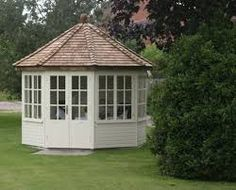 Scenic Edwardian Style Octagonal Summerhouse By Garden Affairs  Sheds  With Fascinating Garden Office Company  Summer Houses  Pool Houses  Gallery Of Images With Easy On The Eye Simple Garden Wedding Dresses Also Tea Gardens Ferry Timetable In Addition Cerro Mar Gardens And Garden Flame Guns As Well As Polhill Garden Center Additionally Wooden Garden Chairs For Sale From Pinterestcom With   Fascinating Edwardian Style Octagonal Summerhouse By Garden Affairs  Sheds  With Easy On The Eye Garden Office Company  Summer Houses  Pool Houses  Gallery Of Images And Scenic Simple Garden Wedding Dresses Also Tea Gardens Ferry Timetable In Addition Cerro Mar Gardens From Pinterestcom