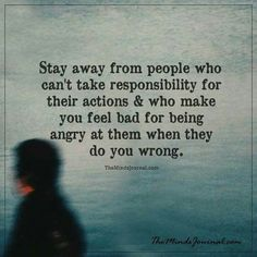 Negativity thrives when you are surrounded by negative people. 11 Signs You're Surrounded by Negative People and it's time you think about a change. Motivational Quotes For Life, New Quotes, True Quotes, Positive Quotes, Inspirational Quotes, Qoutes, Shame Quotes, Wisdom Quotes, Affirmation Quotes
