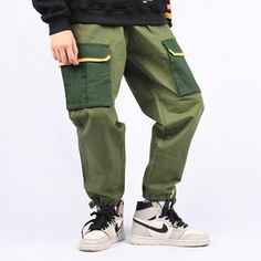 RHYMONSTER ACE REAPER CASUAL CARGO SWEATPANTS WITH STRAPS #outfitsociety #outfitshare #outfitstyle #outfitselfie #outfitshot #outfitsideas #outfitshooting #outfitsyari #outfitsolo #outfitsavant #outfitsoftheday #outfitsforwork #outfitsonpoint #outfitsostenibile #outfitsostenibili #outfitspiration #outfitsaretagged #outfitset #outfitsinspiration #outfitspost #outfits4work #OutfitScene #outfitsgoals #outfitshow #OutfitsNagitaSlavina #outfitstreet #outfitstreetwear #cargopants #sweatpants