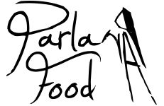 Check it out -- the Spanish Steps Apartment is recommended by parlafood.com! See http://www.parlafood.com/where-to-stay-rome-hotel-apartment/#