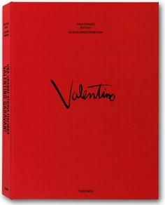 #Valentino