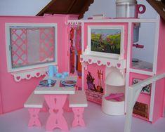 Casa Ufficio Barbie : 14 best barbie images on pinterest barbie barbie doll and barbie toys