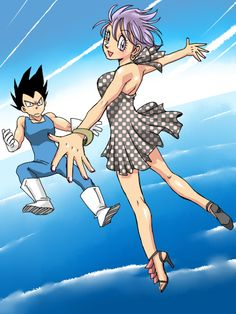 vegeta_and_bulma_5_by_chipkillingthem-d4s2l9s.jpg 480×640 píxeles