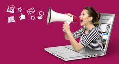 """SE andas A PROCURA DE UMA SOLUÇÃO para a tua vida na INTERNET!!! Então não podes deixar de ver este Webinar. MARCA NA TUA AGENDA """"MAP"""" - Atenção WEBINAR - Quarta Feira Dia 30 Março 22 Horas! Convidar a si mesmo em primeiro lugar, em seguida, convidar todos os seus potenciais clientes / membros da equipe. RESERVE JÁ AQUI O SEUS LUGAR: http://emanuelnetwork.com/pages/webinar/"""