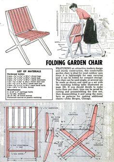 Lifeguard Chair Plans The Correct Method To Select The