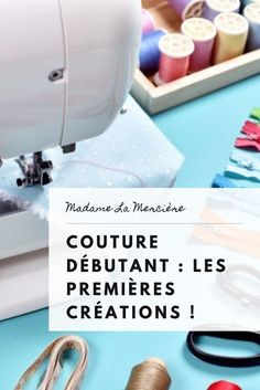 Learn sewing with simple creations! - beginner sewing: the first creations to make! Elie Saab Couture, Givenchy Couture, Dress Couture, Dior Haute Couture, Terani Couture, Couture Fashion, Iris Van Herpen, Zuhair Murad, Christian Dior Couture