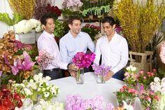 BloomNation.com Raises $5.55 #Million in Series A #Funding http://tropicalpost.com/bloomnation-com-raises-5-55-million-in-series-a-funding/ #startup