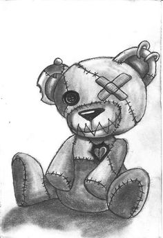 rag doll girl drawings - Google Search