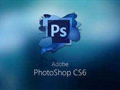 Fullindir Top Için 15 Fikir After Effects Google Drive Office 365