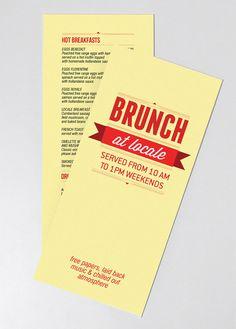 cafe-restaurant-menu-design-food-drink-inspiration-roundup-033