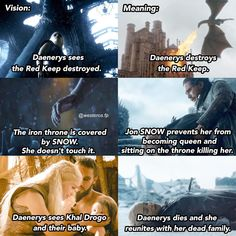 Super Games Of Thrones Daenerys And Drogo Book Ideas Game Of Thrones Meme, Game Of Thrones Poster, The Mother Of Dragons, Game Of Thones, Game Of Throne Daenerys, Iron Throne, Valar Morghulis, Fandoms, Winter Is Coming