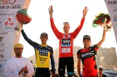 Contador is back. So is Cadel Evans, great from the perspective of an   Australian #cycling fan