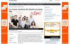 El Mundo, http://www.elmundo.es/elmundo/2013/04/23/tendencias/1366737843.html