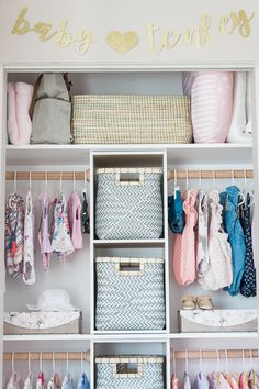 California Closets Review With Pricing | Gorgeous Home Designs | Pinterest  | California Closets, Closet Small And Closet Drawers
