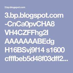 3.bp.blogspot.com -CnCa0pvCHA8 VH4CZFFhg2I AAAAAAABEdg H16BSvj9f14 s1600 cfffbeb5d48f03dff2e8d3bcb6aa662c.jpg