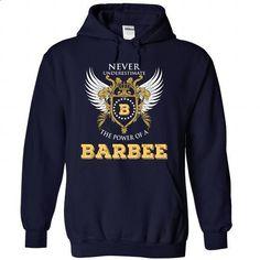 BARBEE - tshirt printing #shirt pattern #tshirt bemalen