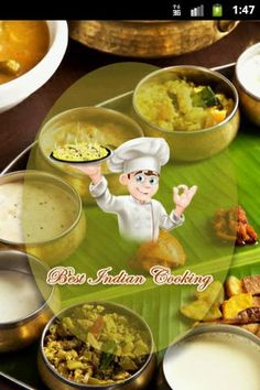 Best indian cooking app free download 6490 people found 15 images best indian cooking is a unique recipe app delivering indian recipes forumfinder