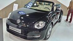 Volkswagen Beetle Cabriolet Volkswagen Beetle Cabriolet