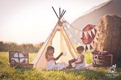 Rincón Kids Area para boda  . foto: Cristina mejuto