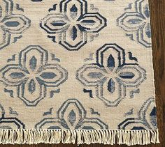 Custom carpet inspiration on pinterest stair runners for Pottery barn carpet runners