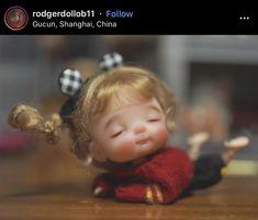 Tiny Dolls, Bitty Baby, Doll Stuff, Barbie Dolls, Babies, Cartoon, Stickers, Night, Children