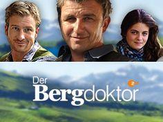 Der Bergdoktor Films Cinema, Film Movie, Movies, Music, Youtube, Austria, Vegan, Star, Movie