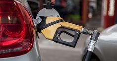 Preços de gasolina, diesel e etanol subiram na semana, aponta ANP