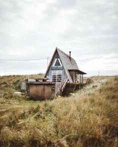 """379 Likes, 13 Comments - THE SMALL FOLK (@the.small.folk) on Instagram: """"Ultimate next home  . . . Via Grace Upon Grace"""""""