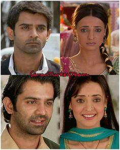 - Beginning vs. Endings Best Love Stories, Love Story, Arnav Singh Raizada, Shrenu Parikh, Arnav And Khushi, Soap Opera Stars, Film Movie, Movies, Indian Star