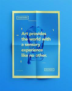 Loris Cormoreche - Art direction & Digital Design
