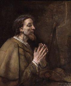 Image illustrative de l'article Jacques de Zébédée