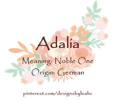 39 Trendy Baby Names German Mothers Girl Dog Names, Boy Names, Female Character Names, Character Creator, Meaningful Baby Names, Italian Baby Names, Baby Clothes Quilt, Baby Boy Scrapbook, Baby Nursery Themes