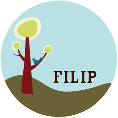 """Filip. Users tagged this name as """"rugged,"""" """"adventurous,"""" """"athletic,"""" and """"fun."""" This Czech and Slovak name comes from the Greek Philippos, which means """"lover of horses."""" Filip Topol (1965 –2013) was a famous Czech singer, songwriter, pianist and writer. #equstriannames #babynames #boynames #unique #disneynames"""