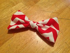 bow patterns