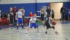 Basketball: 12U Open Minneapolis, MN #Kids #Events