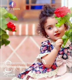 Stylish dpz for girlz Cute Baby Girl Photos, Cute Little Baby Girl, Cute Girl Face, Cute Baby Pictures, Baby Love, Cute Girls, Sweet Girls, Cute Babies Photography, Cute Baby Wallpaper