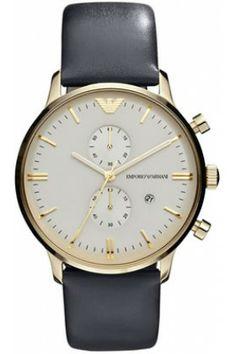 Emporio Armani Watch Emporio Armani AR0386