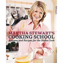 Martha Stewart is an Emmy winning television show host, entrepreneur, and bestselling author. Watch Martha Stewart's Cooking School on PBS in Fall Cooking 101, Cooking For Two, Cooking Light, Cooking Classes, Cooking Recipes, Cooking Turkey, Cooking Games, Cooking Pumpkin, Cooking Steak