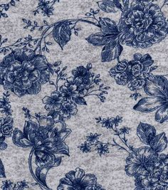 3e624be0e64c Flannel Fabric - Shop Flannel Fabric by the Yard