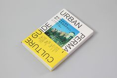 URBAN PERMACULTURE GUIDE_1