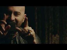 negramaro - Attenta (Videoclip Ufficiale) - YouTube