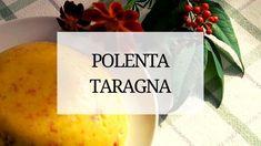 Polenta Taragna: la ricetta bresciana di casa mia Polenta, Camper, Caravan, Travel Trailers, Motorhome, Campers, Camper Shells, Single Wide