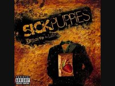 DAY 12-> A song from Sick Puppies. One day at school my best friend gave me to listen to it from a cell phone. Since then I'm crazy about this band :) Yup, 8th grade was great... Had absolutely nothing to worry about. Good times :)